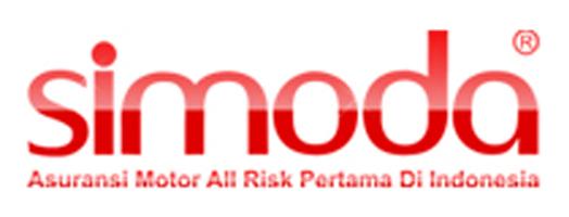 Blog Simoda