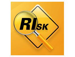 Produk Asuransi Motor All Risk